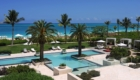 Grace Bay Club - Grace Bay - Providenciales - Turks & Caicos Islands