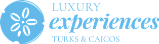 Turks and Caicos DMC Luxury Experiences