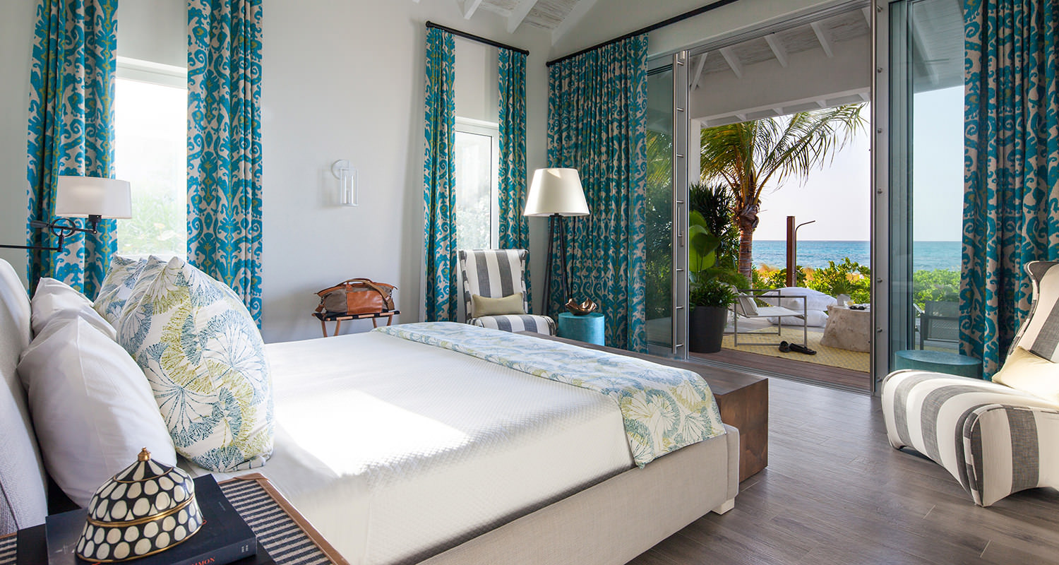 Grace Bay Club master-bedroom-2-overview-3