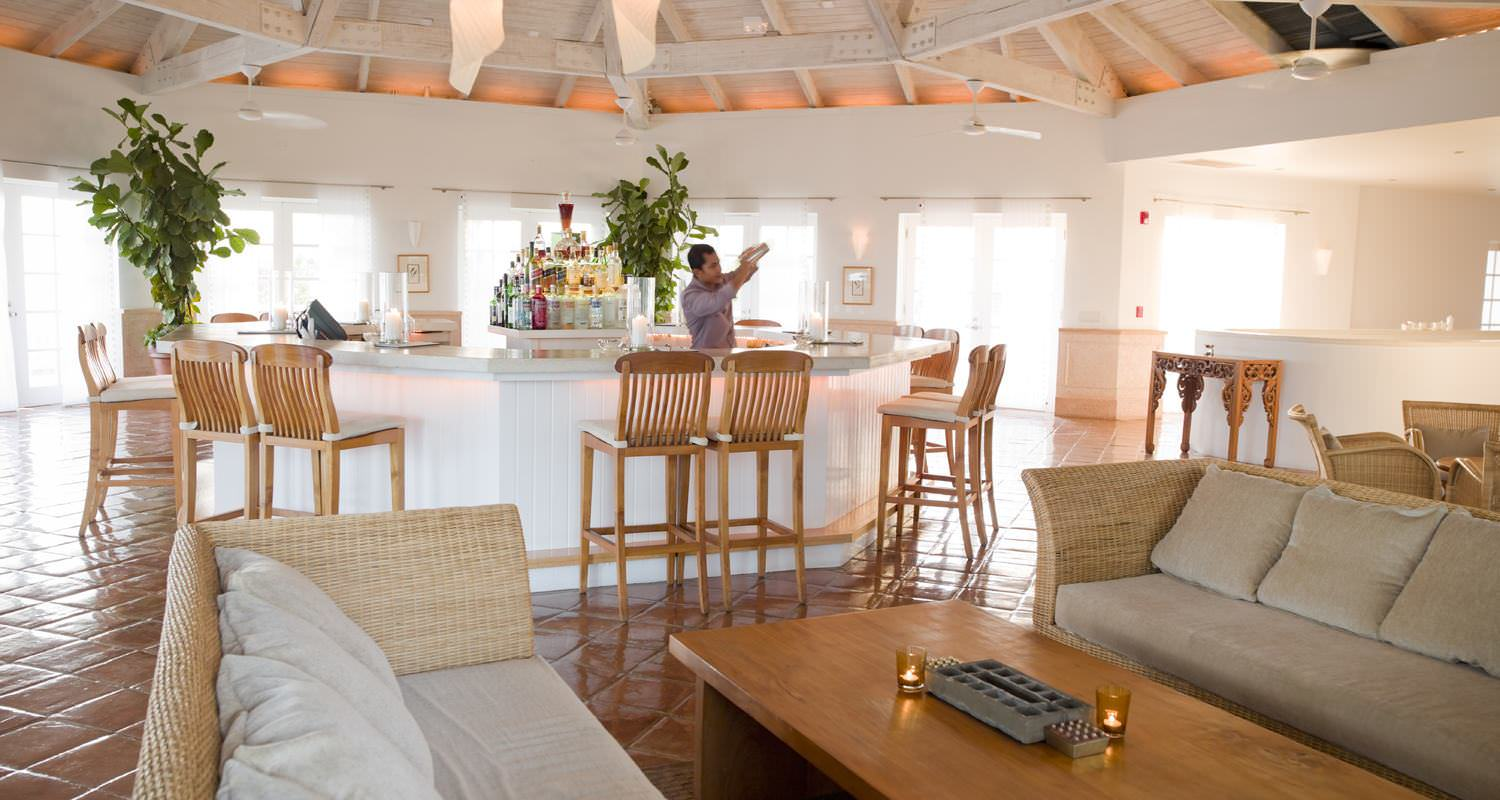 Parrot Cay Turks and Caicos (7)