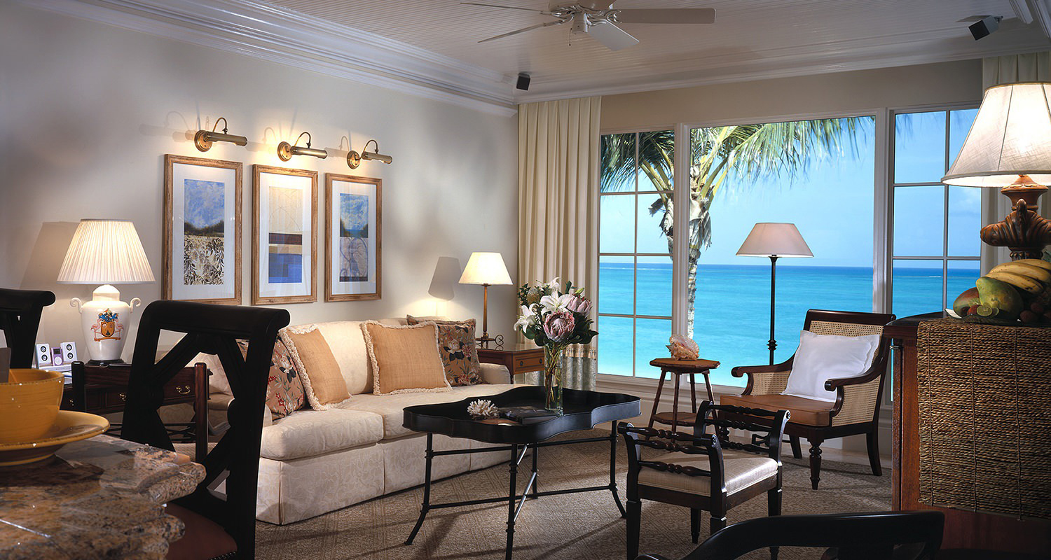 Regent Palms Turks and Caicos (2)