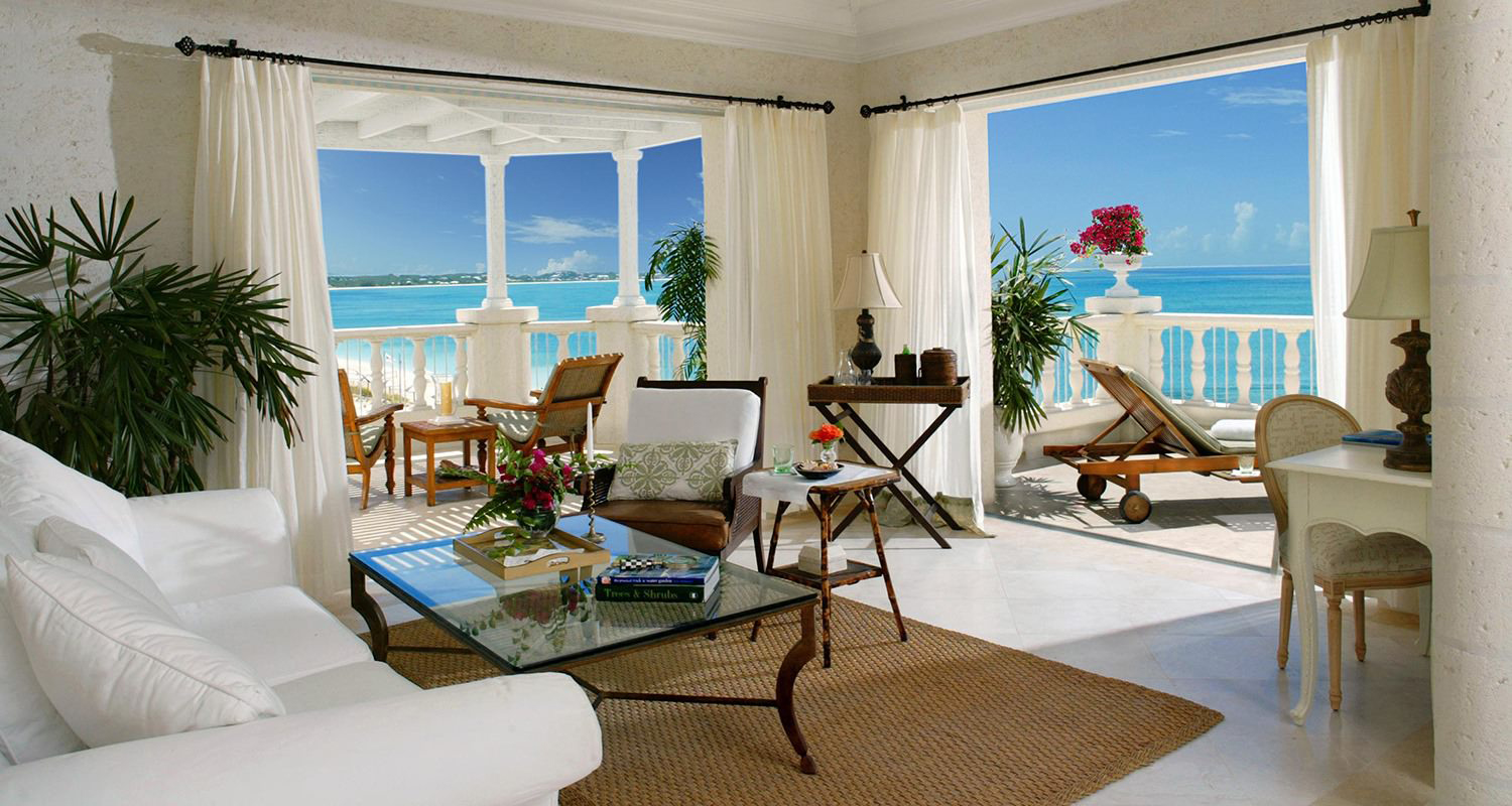Regent Palms Turks and Caicos (7)