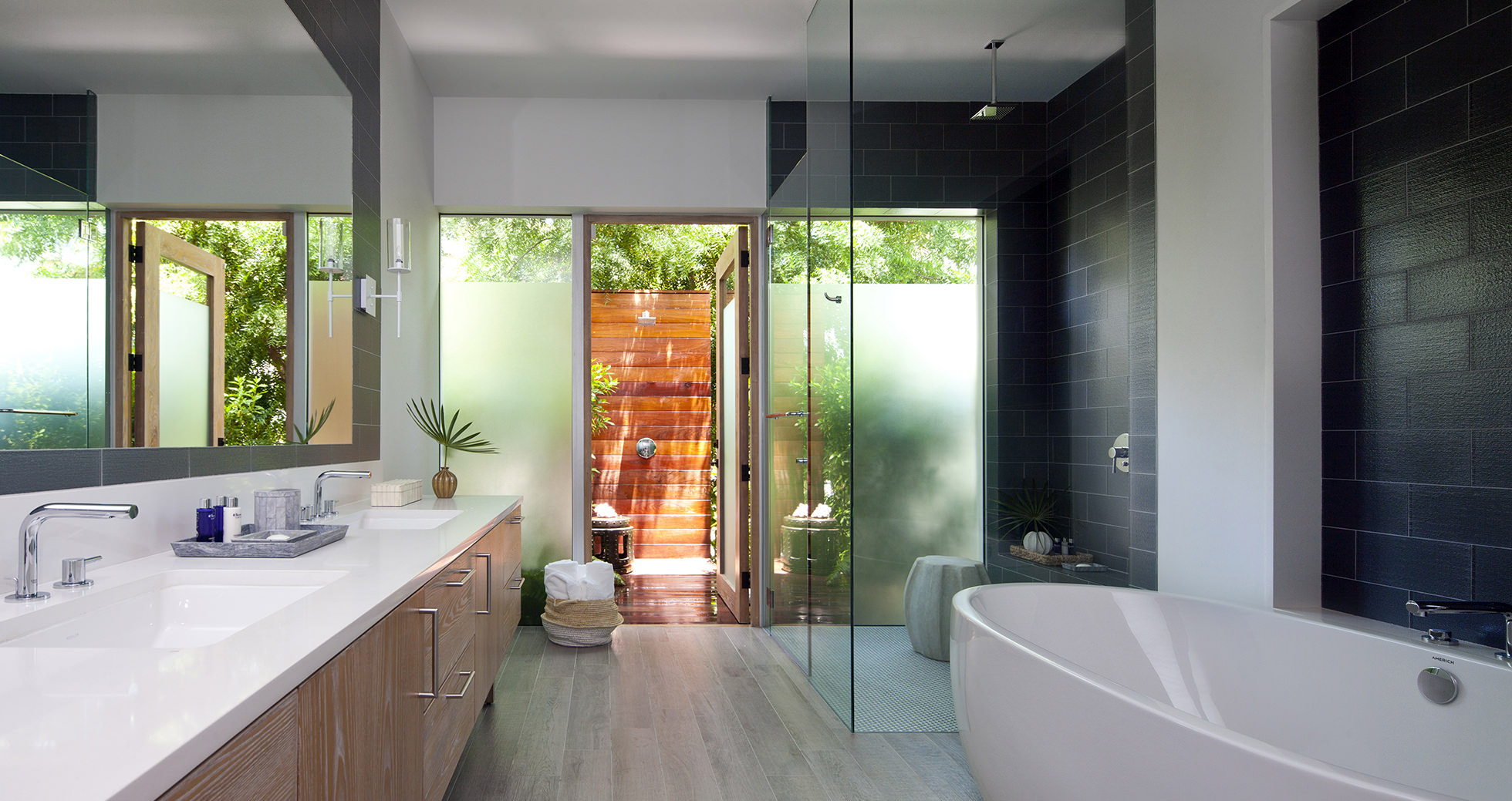master-bath-overview