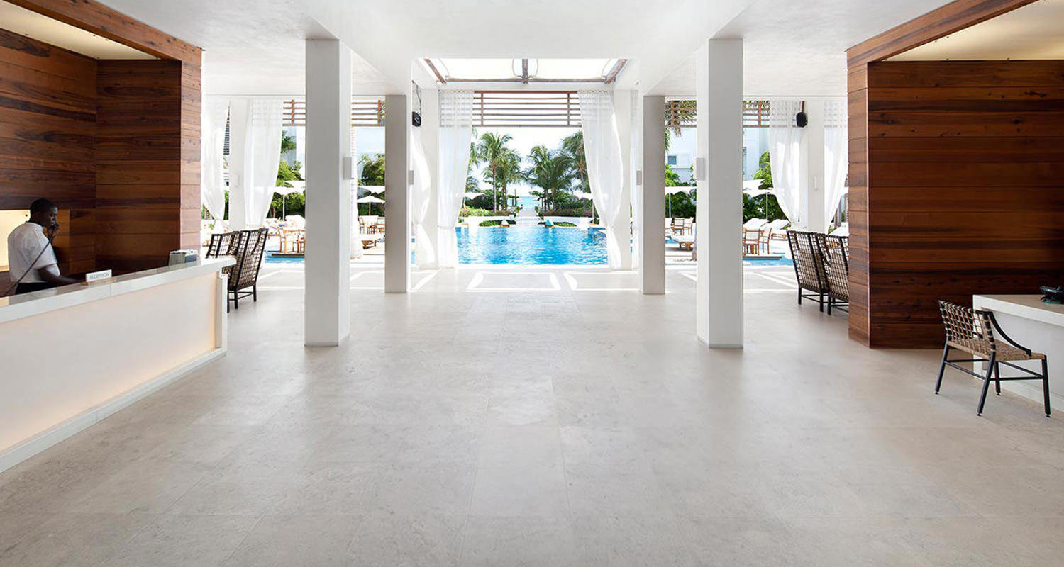 Gansevoort-Turks-and-Caicos-10