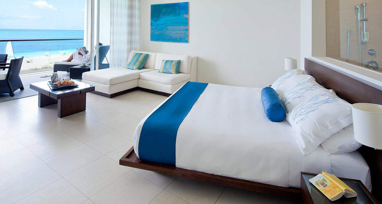 Gansevoort-Turks-and-Caicos-6