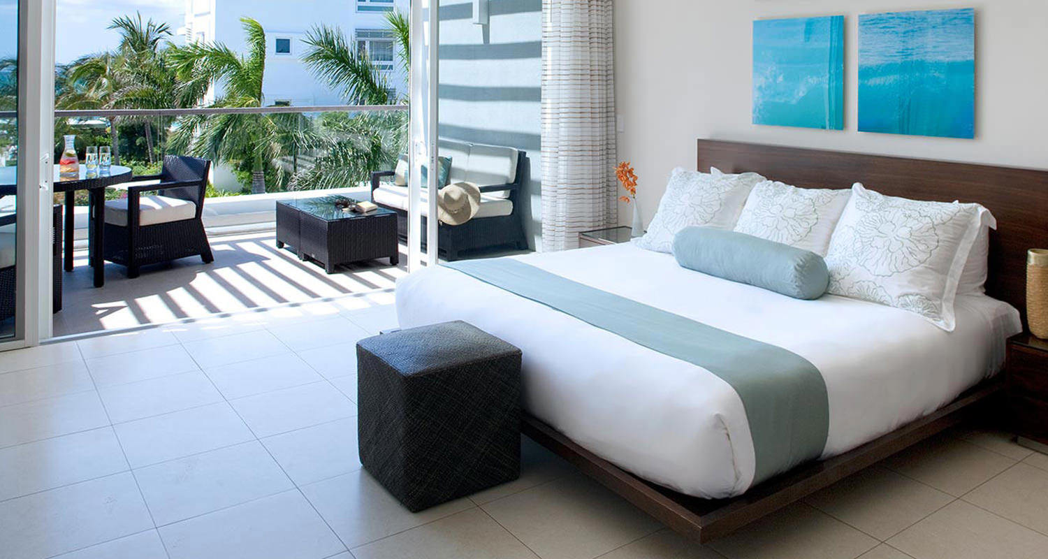 Gansevoort-Turks-and-Caicos-7