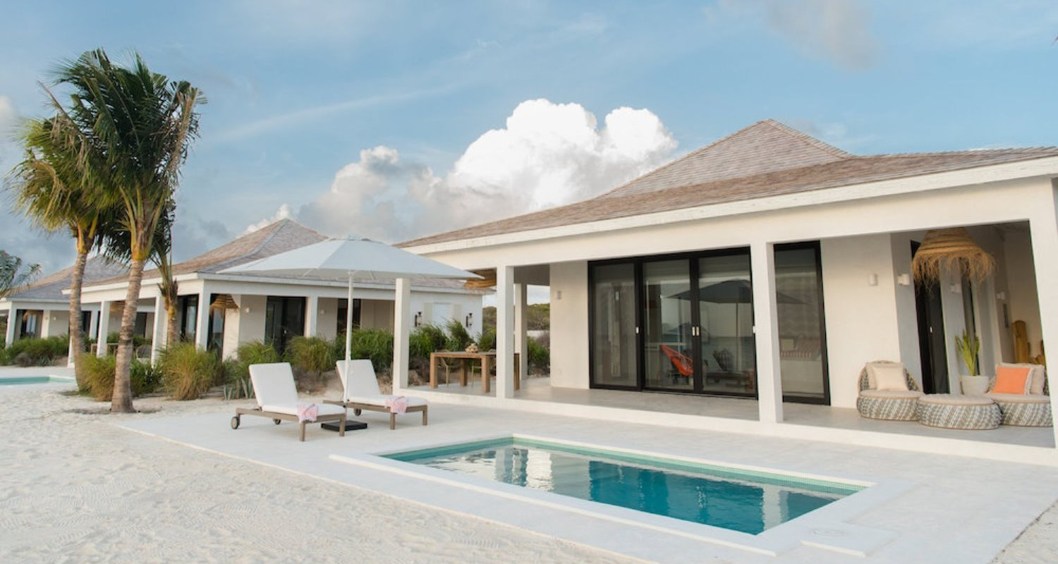 Private-accomodations-Turks-and-Caicos