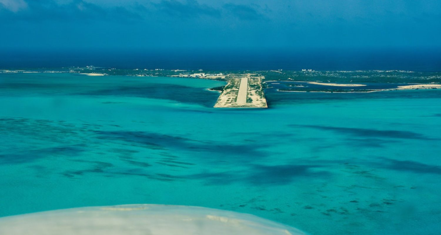 Private-island-resort-Turks-and-Caicos